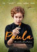 """Filmplakat zu """"Paula""""   Bild: Pandora"""