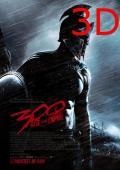 "Filmplakat zu ""300 - Rise of an Empire"" 