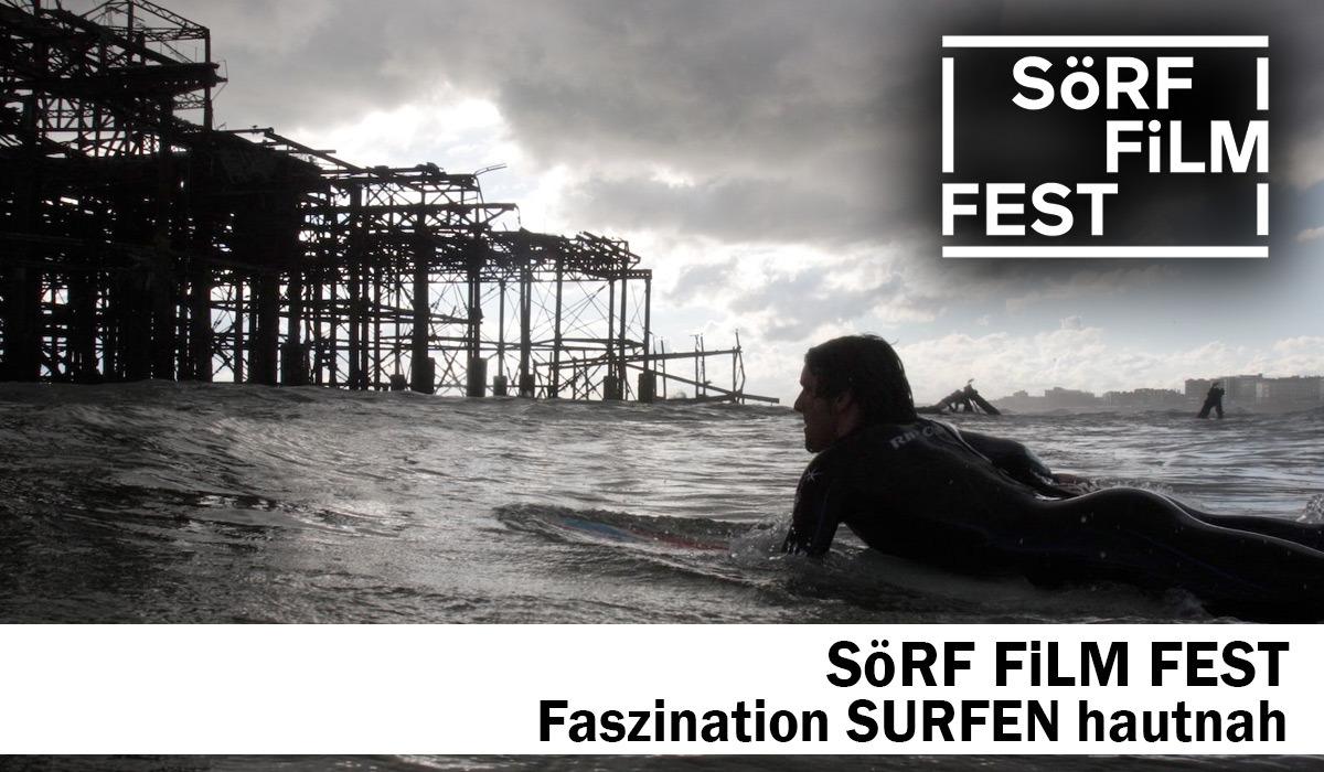 Sörf Film Fest 2021
